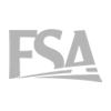 icon_fsa