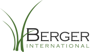 Berger International
