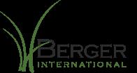 Berger International